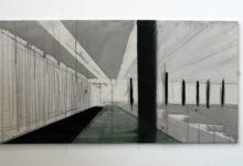 Fine Art 2012 untitled #1