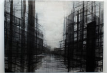 Fine Art 2012 untitled #5