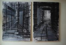 Fine Art 2012 untitled #7