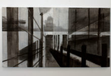 Fine Art 2012 untitled #8