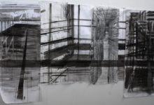 Fine Art 2012 untitled #9